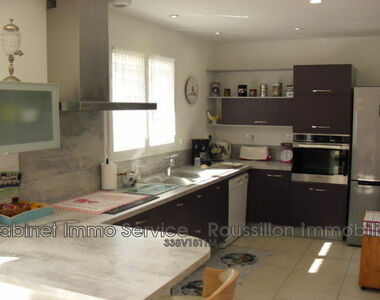Sale House 3 rooms 78m² Saint-Jean-Pla-de-Corts (66490) - photo