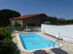 Sale House 5 rooms 146m² Le Perthus - Photo 12