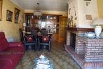 Vente Maison 5 pièces 120m² Le Perthus (66480) - Photo 6