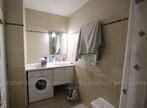 Sale Apartment 2 rooms 36m² Saint-Cyprien - Photo 10