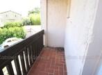 Sale House 6 rooms 120m² Montescot - Photo 11