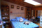 Sale House 4 rooms 80m² Villemolaque (66300) - Photo 5