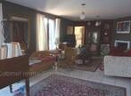 Sale House 8 rooms 200m² Banyuls-dels-Aspres - Photo 3