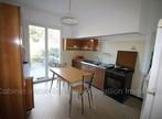 Sale House 6 rooms 126m² Saint-Génis-des-Fontaines - Photo 6