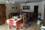 Sale House 3 rooms 70m² Villelongue-dels-Monts (66740) - Photo 4