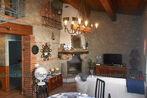Sale House 4 rooms 80m² Villemolaque (66300) - Photo 3