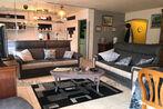 Vente Maison 4 pièces 89m² Prats-de-Mollo-la-Preste (66230) - Photo 3