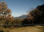 Sale Land 1 790m² Céret - Photo 3