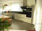Vente Maison 4 pièces 126m² Montesquieu-des-Albères - Photo 1
