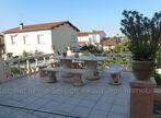 Vente Maison 4 pièces 109m² Perpignan - Photo 4