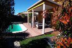 Sale House 4 rooms 115m² Le Boulou (66160) - Photo 1