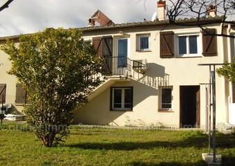 Sale House 4 rooms 92m² Amélie-les-Bains-Palalda - photo