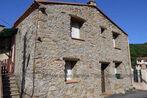 Vente Maison 3 pièces 42m² Maureillas-las-Illas (66480) - Photo 4