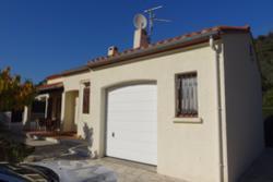 Vente Maison Reynès (66400) - photo