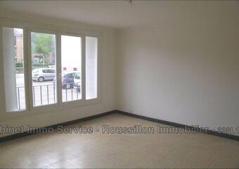 Location Appartement 3 pièces 55m² Céret (66400) - photo