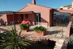 Vente Maison 7 pièces 170m² Banyuls-sur-Mer (66650) - Photo 5
