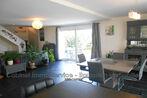 Sale House 5 rooms 126m² Céret (66400) - Photo 10
