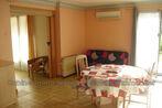 Vente Maison 5 pièces 136m² Amélie-les-Bains-Palalda (66110) - Photo 2