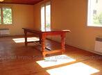 Sale House 4 rooms 102m² Saint-André - Photo 2