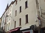 Vente Appartement 1 pièce 20m² Amélie-les-Bains-Palalda - Photo 1