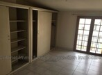 Renting Apartment 3 rooms 55m² Saint-André (66690) - Photo 3