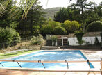 Sale House 6 rooms 134m² Céret - Photo 2