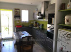 Sale House 3 rooms 79m² Céret (66400) - Photo 2