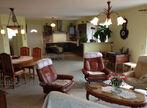 Vente Maison 4 pièces 106m² Amélie-les-Bains-Palalda - Photo 3