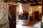 Vente Maison 3 pièces 42m² Maureillas-las-Illas (66480) - Photo 3