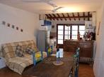 Vente Maison 4 pièces 110m² Céret - Photo 1