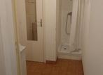 Location Appartement 2 pièces 36m² Céret (66400) - Photo 6