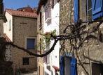 Vente Maison 5 pièces 115m² Amélie-les-Bains-Palalda - Photo 11