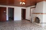 Vente Maison 4 pièces 85m² Llauro (66300) - Photo 8