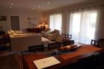 Sale House 5 rooms 141m² Amélie-les-Bains-Palalda (66110) - Photo 10
