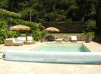 Sale House 4 rooms 120m² Maureillas-las-Illas - Photo 2