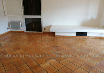 Renting Apartment 3 rooms 64m² Céret (66400) - photo