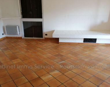 Location Appartement 3 pièces 64m² Céret (66400) - photo