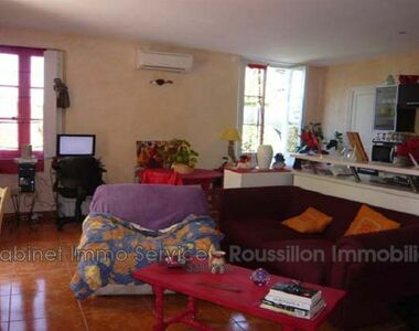 Sale Apartment 3 rooms 74m² Le Perthus - photo