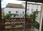 Renting House 3 rooms 83m² Le Boulou (66160) - Photo 10