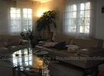Sale House 4 rooms 102m² Maureillas-las-Illas - Photo 14