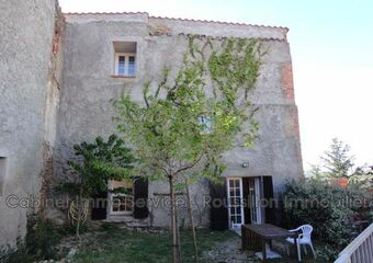 Renting House 6 rooms 125m² Oms (66400) - Photo 1