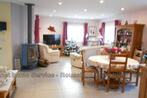 Sale House 4 rooms 110m² Saint-Jean-Pla-de-Corts (66490) - Photo 2