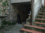 Sale House 2 rooms 69m² Llauro - Photo 11