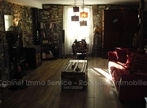 Sale House 3 rooms 50m² Palau-del-Vidre - Photo 12