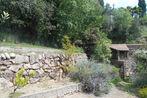 Vente Maison 3 pièces 82m² Amélie-les-Bains-Palalda (66110) - Photo 7