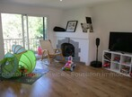 Sale House 5 rooms 168m² Reynes - Photo 11