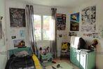Vente Maison 4 pièces 100m² Arles-sur-Tech (66150) - Photo 4
