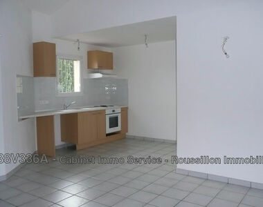 Vente Immeuble 407m² Saint-André (66690) - photo