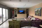 Sale House 8 rooms 191m² Saint-André - Photo 7