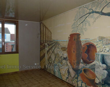 Sale Apartment 4 rooms 73m² Céret (66400) - photo